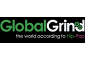 Global Grind coupons or promo codes at globalgrind.com