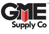 gmesupply.com coupons or promo codes at gmesupply.com