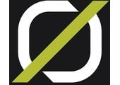 GoalZero coupons or promo codes at goalzero.affiliatetechnology.com