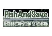 Go Fishin' coupons or promo codes at gofishin.com