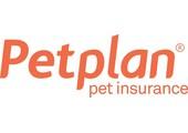 PetPlan US coupons or promo codes at gopetplan.com