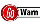 GoWarn.com coupons or promo codes at gowarn.com