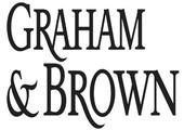 Graham & Brown coupons or promo codes at grahambrown.com