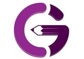 Grand Crayon Office Supplies coupons or promo codes at grandcrayon.ca