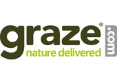 Graze coupons or promo codes at graze.com