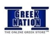 Greek Nation coupons or promo codes at greeknation.com