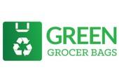 Greengrocerbags.com coupons or promo codes at greengrocerbags.com