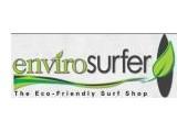 Envirosurfer coupons or promo codes at greensurfshop.com