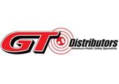 GT Distributors, Inc. coupons or promo codes at gtdist.com