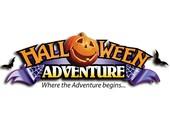 Halloween Adventure coupons or promo codes at halloweenadventure.com