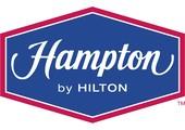 Hampton Inn by Hilton coupons or promo codes at hamptoninn3.hilton.com