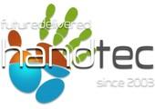 Handtec coupons or promo codes at handtec.co.uk