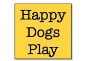 Happydogsplay.com coupons or promo codes at happydogsplay.com