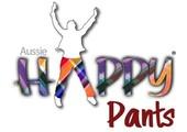 Happy Pants Australia coupons or promo codes at happypants.com.au