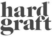hardgraft.com coupons or promo codes at hardgraft.com