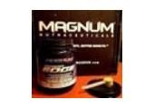 Hardmagnum.com coupons or promo codes at hardmagnum.com