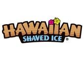 HawaiianShavedIce.com coupons or promo codes at hawaiianshavedice.com
