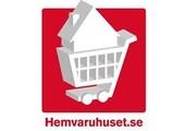 Hemvaruhuset.se coupons or promo codes at hemvaruhuset.se