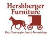 Hershberger Furniture coupons or promo codes at hershbergerfurniture.com