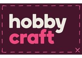 Hobbycraft coupons or promo codes at hobbycraft.co.uk