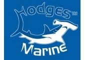 Hodges Marine coupons or promo codes at hodgesmarine.com