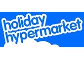 Holiday Hypermarket coupons or promo codes at holidayhypermarket.co.uk