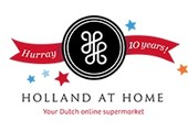 Holland-at-home coupons or promo codes at holland-at-home.com