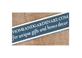 HomeandGardenArt coupons or promo codes at homeandgardenart.com