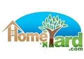 Home 'n Yard coupons or promo codes at homenyard.com