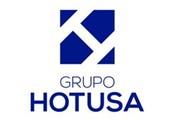 hotusa.com coupons or promo codes at hotusa.com