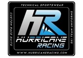 Hurricaneracing.com coupons or promo codes at hurricaneracing.com