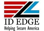 ID Edge Inc. coupons or promo codes at idedge.com
