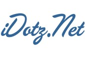 iDotz.Net coupons or promo codes at idotz.net