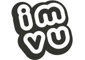 IMVU coupons or promo codes at imvu.com