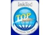 inkjetcartridge.com coupons or promo codes at inkjetcartridge.com