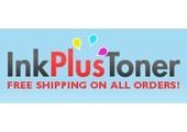 InkPlusToner.com coupons or promo codes at inkplustoner.com