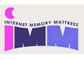 Internetmemorymattress.co.uk coupons or promo codes at internetmemorymattress.co.uk