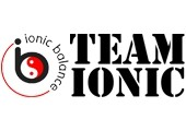 Ionic-Balance.Com coupons or promo codes at ionic-balance.com