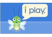 I Play. coupons or promo codes at iplaybabywear.com