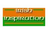Irish Inspiration coupons or promo codes at irishinspiration.com