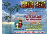 Islandsfabric.com coupons or promo codes at islandsfabric.com
