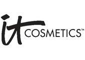 Itcosmetics coupons or promo codes at itcosmetics.com