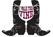 Iwalkthevine.com coupons or promo codes at iwalkthevine.com