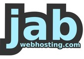 Jabwebhosting.com coupons or promo codes at jabwebhosting.com