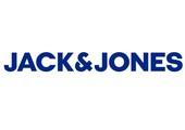 Jack & Jones coupons or promo codes at jackjones.com