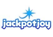 Jackpot Joy coupons or promo codes at jackpotjoy.com