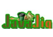 javajig.com coupons or promo codes at javajig.com