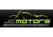 JC Motors coupons or promo codes at jcmotors.com
