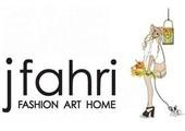 jfahri coupons or promo codes at jfahri.com.au