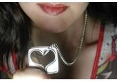 JKAT Designs, Joni Anderson coupons or promo codes at jkatjewelry.com
